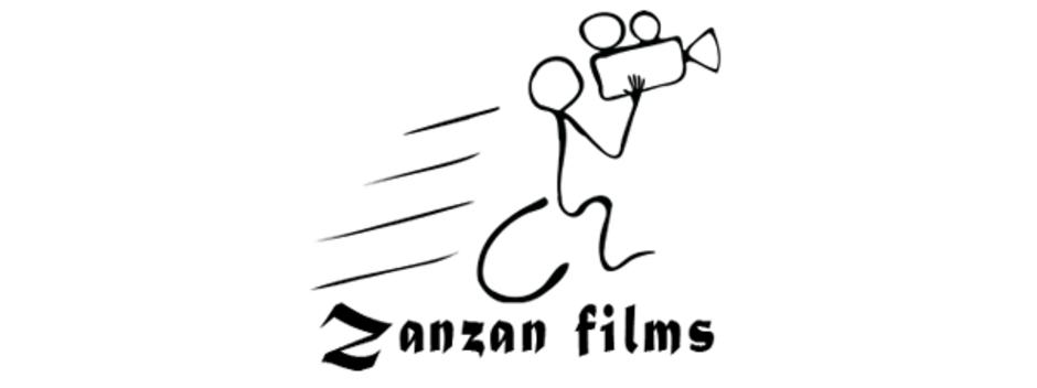 Zanzan Films